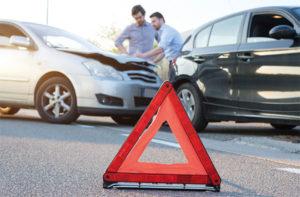Водители, скрывшиеся с места ДТП, будут приравниваться к нетрезвым