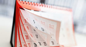 Минэкономразвития предложило продлить каникулы для МСБ