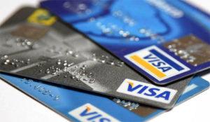 Банки требуют обоснование переводов до 1000 руб.