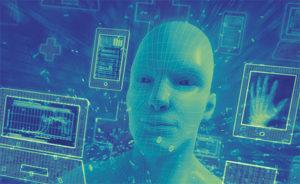 Данные граждан соберут в цифровом профиле