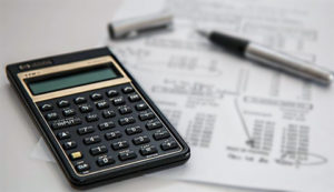 Налог на имущество для бизнеса вырастет до 2%