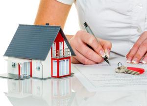 ЦБ позволит приостанавливать выплаты по ипотеке