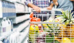 Штраф за обман потребителей хотят увеличить в 10 раз