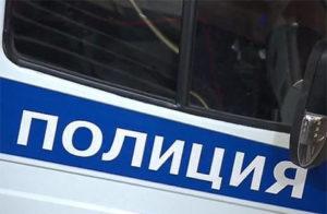 Полиция сможет объявлять гражданам предостережение