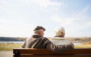 Россиянам предложат выбирать возраст выхода на пенсию