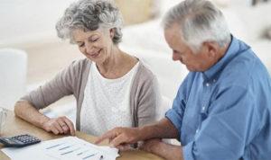 Центр занятости для пенсионеров создадут в Москве