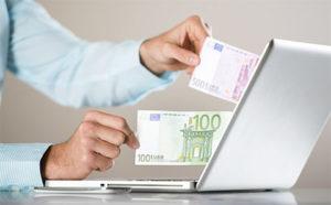За денежными переводами усилят контроль