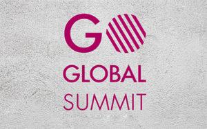 Go Global Summit