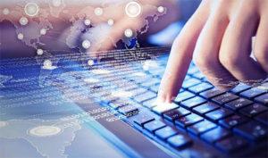 Спецрежим для IT-отрасли