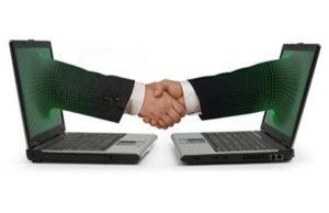 Планируется создать онлайн-механизм регулирования споров