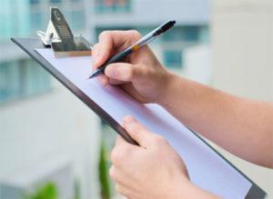 До 2022 года могут продлить запрет на проверки МСП