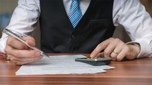 Новый налоговый вычет