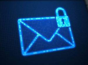 E-mail смогут отправить только идентифицированные пользователи