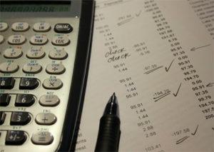 Новый принцип уплаты страховых взносов для УСН
