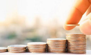 Росстат запустит систему учёта уровня дохода гражданина