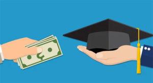 Возобновлены образовательные кредиты