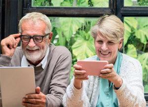 Клиентам НПФ вернут прежний пенсионный возраст