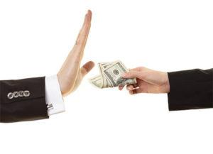 ФНС простит бизнесу мелкие долги
