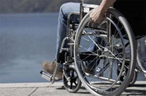 За нарушение прав инвалидов ужесточат штрафы
