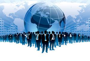 Единый ресурс сведений о населении