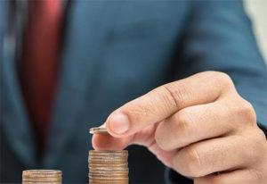 Банки могут обязать продавать гражданам их кредиты