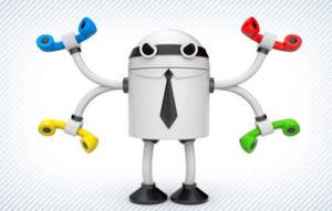 Звонки роботов-коллекторов ограничат