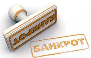 В ЕГРЮЛ добавят данные о банкротстве