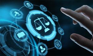 Новый суперсервис для юристов