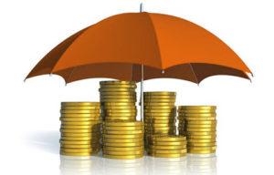 Страховка вкладов может увеличиться