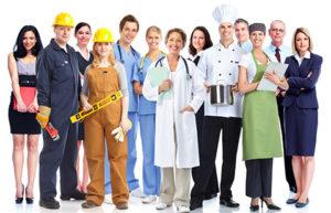 Новые меры господдержки для сферы услуг