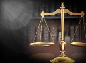 Случаи оказания бесплатной юрпомощи дополнят
