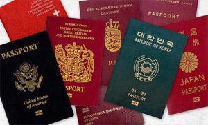 Плановые проверки мигрантов могут отменить
