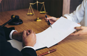 Юридические консультации включат в кредит