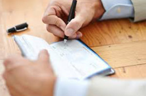 МСП на год освободят от проверок