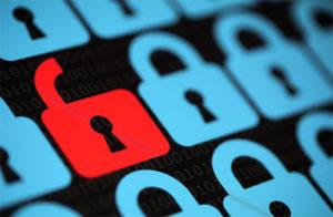 Компенсацию за утечку персональных данных увеличат