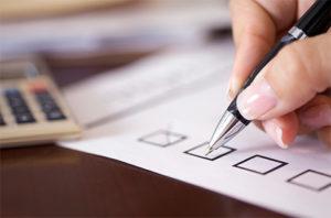 Критерии для отнесения к МСП могут расширить