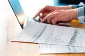 Порядок регистрации безработных обновится