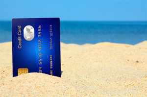 Кредитные каникулы можно оформить через Госуслуги