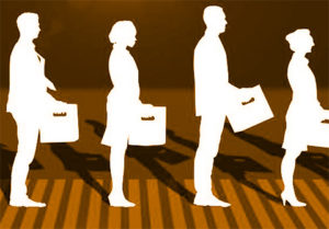 Новые меры поддержки безработных
