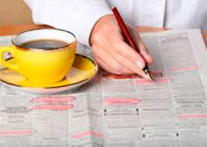 СПЧ предлагает платить МРОТ всем безработным