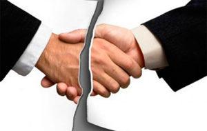 арендаторы смогут расторгать договоры без штрафов