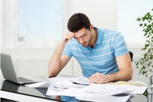 Взыскание долгов отсрочат