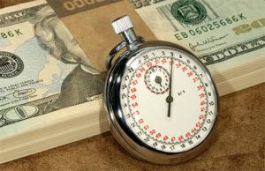Минимальную почасовую оплату труда введут в России