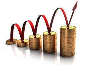 Субсидии на кредиты для бизнеса увеличили