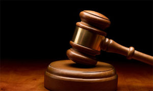 Неплательщиков штрафов отделят от должников