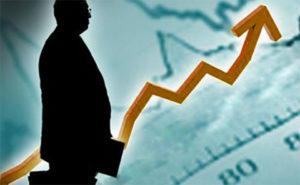 Пособие по безработице предложили повысить