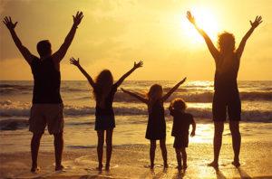 Правила предоставления отпусков хотят изменить