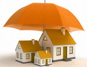 Расходы на страховку по ипотеке