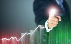 Увеличение квоты МСП в госзакупках