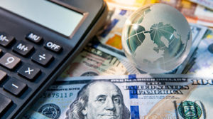 Отчётность по зарубежным счетам ужесточат